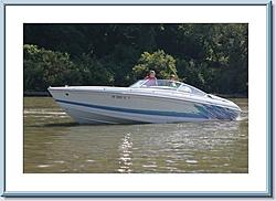 Shagnastys Lake Erie Hot Rod Run Pics-1024.jpg