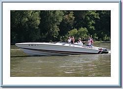 Shagnastys Lake Erie Hot Rod Run Pics-1022.jpg