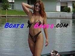 Boat for sale sights-bnbbanner2.jpg