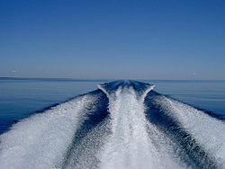 Awesome fall ride in N. Lake Huron!!-pict2287.jpg