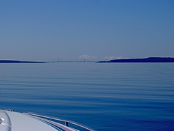 Awesome fall ride in N. Lake Huron!!-pict2289.jpg