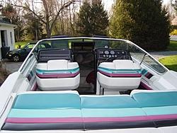 22-25' boats-dsc01162.jpg