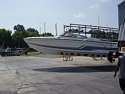 22-25' boats-dsc01395.jpg