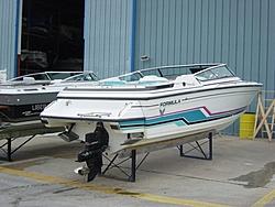22-25' boats-dsc01247.jpg