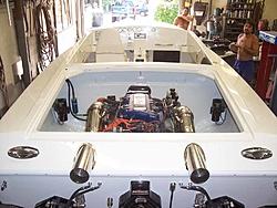 24 & 7 Boats-27-007.jpg