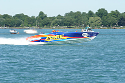 Roll Call Cambridge Offshore Racing Event-st-clair-speed-run.jpg
