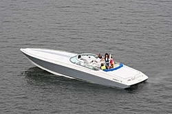 Roll Call Cambridge Offshore Racing Event-tomes05pace1.jpg
