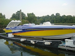Looking to get 1st boat, need advice on 38'-388-slingshot-030-large-.jpg