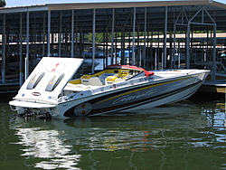Looking to get 1st boat, need advice on 38'-img_0034.jpg