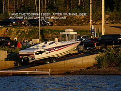Some picture of the lac Toro Poker Run-js-boat-ramp-1-.jpg