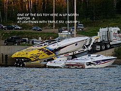 Some picture of the lac Toro Poker Run-raptor-1-.jpg