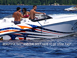 Some picture of the lac Toro Poker Run-fever-need-beer-1-.jpg