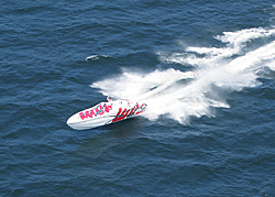 Another Run on Lake Champlain Saturday August 27th-img_2600-oso.jpg