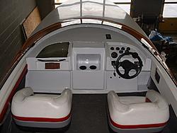 Whats my boat worth??-2005_0423_165112aa.jpg