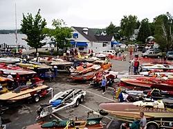 Vintage Raceboat Link-p9170065.jpg