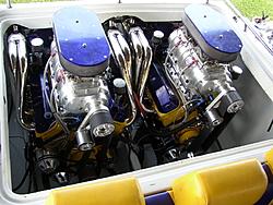 Thank You BAM Marine-engines.jpg