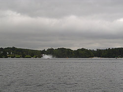 Vintage Raceboat Link-dsc01043.jpg