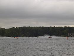 Vintage Raceboat Link-dsc01045.jpg