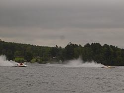 Vintage Raceboat Link-dsc01046.jpg