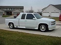 Pics Of Tow vehicles Anyone?-truckpic.jpg