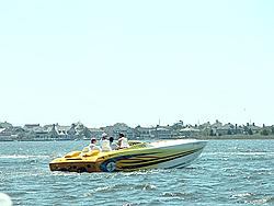 Long Island Hot Toddy Run-dscn2612.jpg