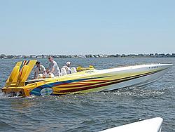 Long Island Hot Toddy Run-dscn2614.jpg