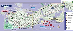 Your Invited While In Key West for the Worlds!!!-keywestlg%5B1%5D.jpg