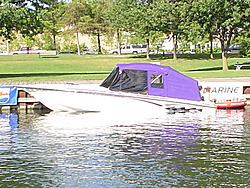 Show Me Your Boats Canvas Enclosure-holidays-016.jpg