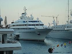 super yachts-dsc00036.jpg