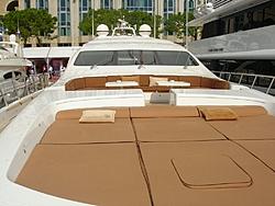super yachts-dsc00057.jpg