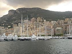super yachts-dsc00060.jpg