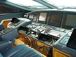 super yachts-dsc00056.jpg