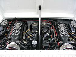 Mercruiser 320 EFIs-oso_2.jpg