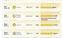 Long Island Hot Toddy Run-weather1.jpg