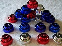 Trick Marine Christmas List Thread....-1_trimcap.jpg