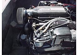 Mercruiser 320 EFIs-dmrcb127c787-mullins3.jpg