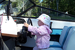 Family play boats: what kind?-post-ashley.jpg