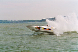 How many own multiple boats?-postable-go-broke.jpg