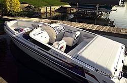 How many own multiple boats?-eliminator236.jpg