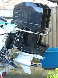7' beam vs 8' beam-dscn0689-396-x-528-.jpg