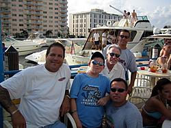 Floating Reporter-9/25/05-SHOOTER'S HOT BOD PICS!!-img_2427.jpg