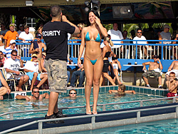 Floating Reporter-9/25/05-SHOOTER'S HOT BOD PICS!!-img_2346.jpg