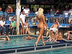 Floating Reporter-9/25/05-SHOOTER'S HOT BOD PICS!!-img_2362.jpg