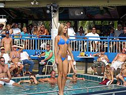 Floating Reporter-9/25/05-SHOOTER'S HOT BOD PICS!!-img_2368.jpg