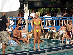 Floating Reporter-9/25/05-SHOOTER'S HOT BOD PICS!!-img_2381.jpg
