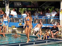 Floating Reporter-9/25/05-SHOOTER'S HOT BOD PICS!!-img_2375.jpg