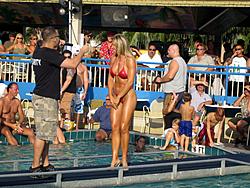 Floating Reporter-9/25/05-SHOOTER'S HOT BOD PICS!!-img_2429.jpg