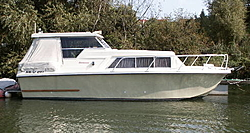 How many own multiple boats?-bild-1007.jpg