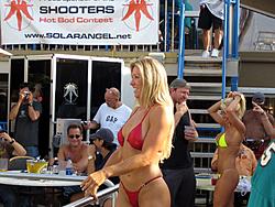 Floating Reporter-9/25/05-SHOOTER'S HOT BOD PICS!!-img_2424.jpg
