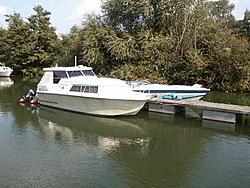 How many own multiple boats?-bild-1002.jpg